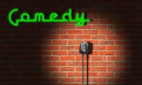 Places You Can Enjoy Comedy in Baltimore 1 - Places You Can Enjoy Comedy in Baltimore