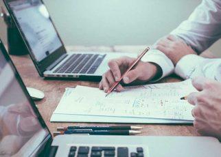 How Improv Workshops Can Develop Business Skills 322x230 - How Improv Workshops Can Develop Business Skills
