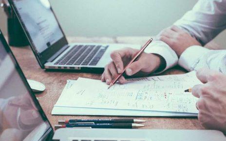 How Improv Workshops Can Develop Business Skills 464x290 - How Improv Workshops Can Develop Business Skills